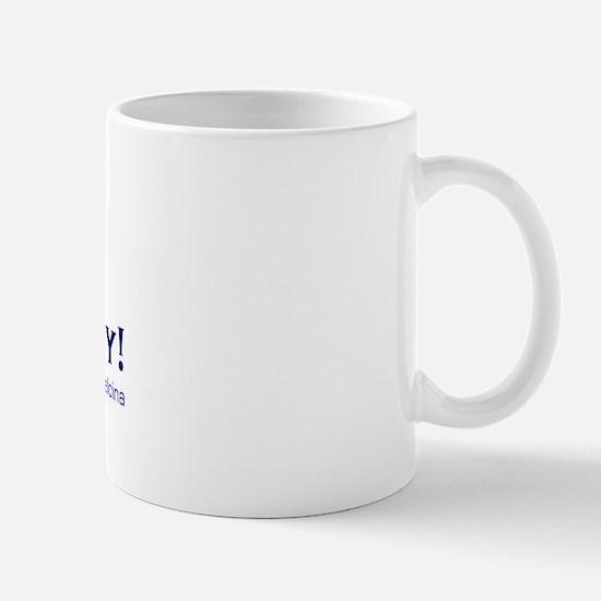 pio Mugs