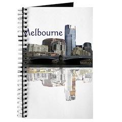 Melbourne Journal