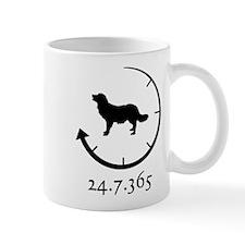 Stabyhoun Mug