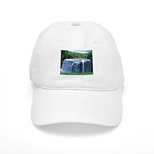 Letchworth State Park Baseball Cap
