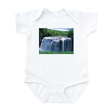 Letchworth State Park Infant Bodysuit
