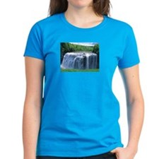 Letchworth State Park Tee