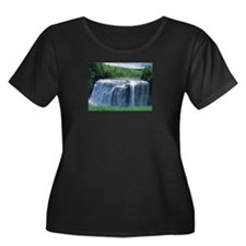 Letchworth State Park T