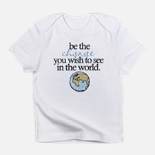 Cool You wish Infant T-Shirt