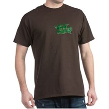 Independence Dove T-Shirt