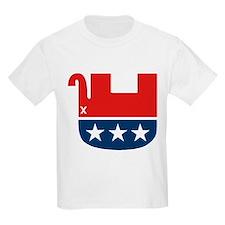 Cute Dnc T-Shirt