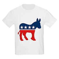 Funny Dnc T-Shirt