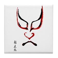 Kabuki Four