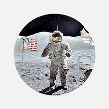 Moon Walk Button