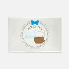 Sweet tea Magnets