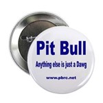 Just Dawg Button