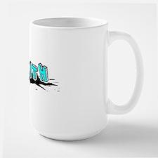 Smith Large Mug