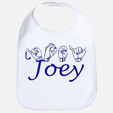 Joey Bib