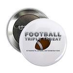 TOP Football Slogan 2.25