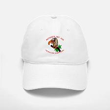 Patience My Ass Buzzard Hat