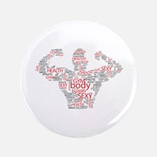 Fit Body Button