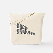 Rock Crawling Gifts & T-shirt Tote Bag