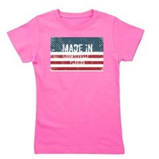 Mens Shirts T-Shirt