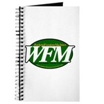 WFM Shop and Show Journal