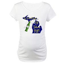 I'll Take a POP! Shirt