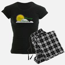 Good Morning, Asshole Pajamas