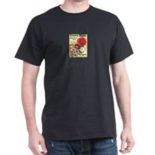 Vintage Currie Brothers Spring 1899 H T-Shirt