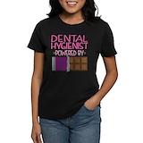 Dental hygienist Tops