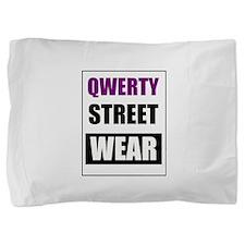 Cute Street wear Pillow Sham