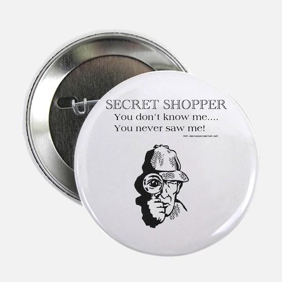 Secret Shopper Button