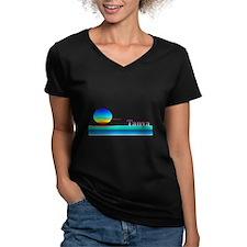 Tanya Shirt
