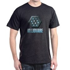 Killionaire T-Shirt (All Colors)