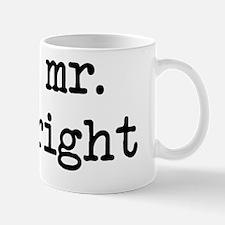 Unique Mr happy Mug