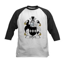 Gifford Family Crest Tee