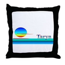 Taryn Throw Pillow