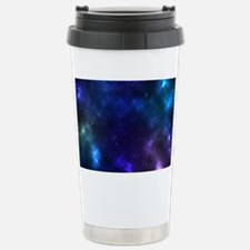 Galaxy Travel Mug