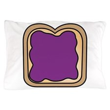 Jelly Pillow Pillow Case
