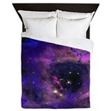 Psychedelic Duvet Covers