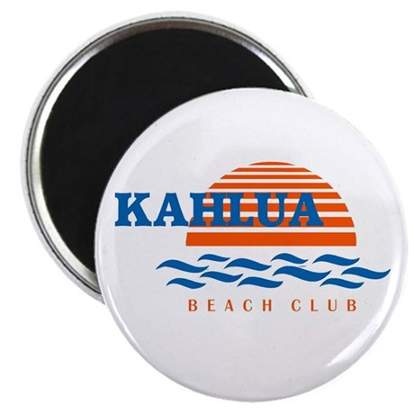 KahuluaLogoArt2co.jpg Magnets