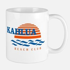 KahuluaLogoArt2co.jpg Mugs