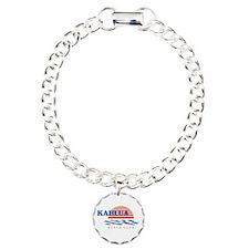 KahuluaLogoArt2co.jpg Bracelet