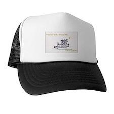 millicent-2 Hat