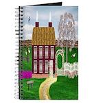 Cherry Tree Farm Journal