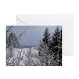 Wrapping Greeting Cards (20 Pack)