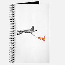 Unique Air mobility command Journal