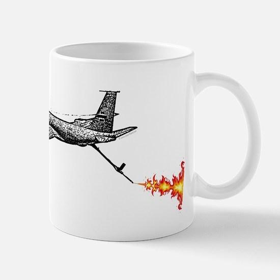 Cute Boom operator Mug