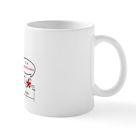 Normal_wh Mugs