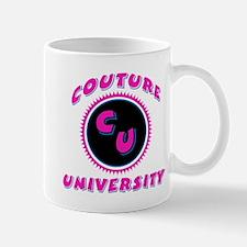 Couture University Pink Mug