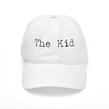 """The Kid"" Poker Cap"