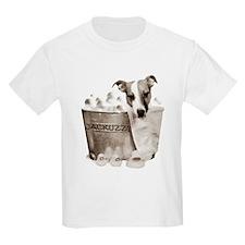 JRT Humor - JACKUZZI T-Shirt