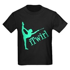 iTWIRL T